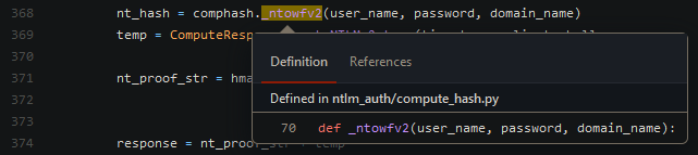 Reference in ntlm_auth/compute_response.py.